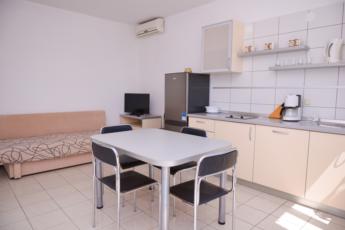 Apartman 5 tip 4+1
