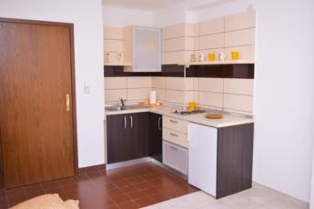 Apartman 3 tip 2+1