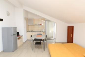 Apartman 8 tip 3+1